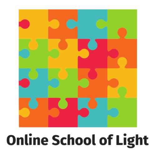 Online School of Light