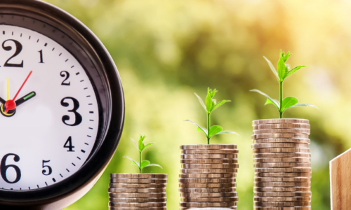 COURS 1 : FORMULE POUR LA RICHESSE ET LA LIBERTE FINANCIERE